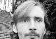 Adrian Stachurski, ALTEN