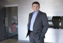 Grzegorz Ochedzan, Grupa AB