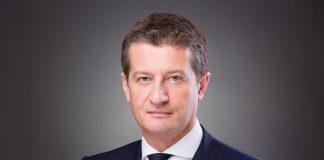 Bartosz Kazimierczuk - prezes zarządu Deli2